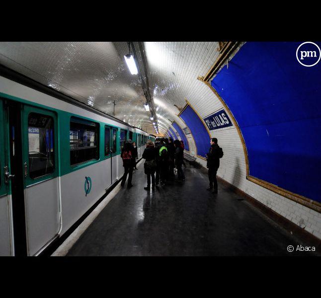 D'abord 4 lignes puis bientôt tout le réseau : la RATP expérimente l'info trafic en temps réel sur Twitter.