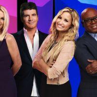 NBC programme