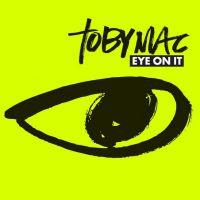 Charts US : Tobymac, un chanteur de musique chrétienne en pole position