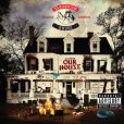 "2. Slaughterhouse - ""Welcome to our House"""