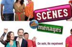 """M6 : une spéciale """"Scènes de ménages"""" en prime time le 8 octobre"""