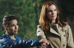 """Programme TV : Les """"Desperate Housewives"""" reviennent une dernière fois avant leurs adieux"""