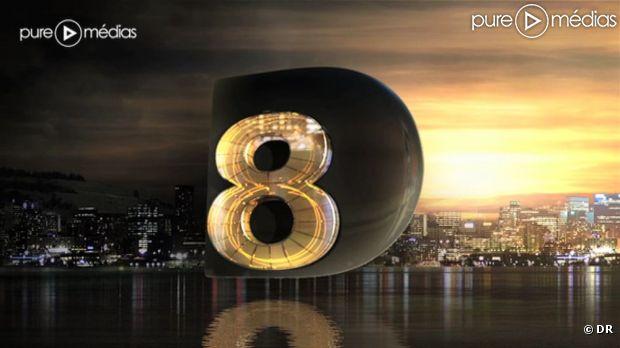 La nouvelle matinale de D8 sera celle... diffusée sur i-Télé.