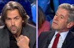 """""""On n'est pas couché"""" : Alain Minc accuse Natacha Polony de """"malhonnêteté intellectuelle"""""""