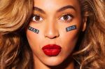 Beyoncé chantera à la mi-temps du Super Bowl