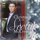 "4. Scotty McCreery - ""Christmas with Scotty McCreery"""
