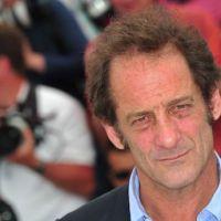 Vincent Lindon va animer une émission nocturne sur France Inter