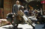 """Box-office : """"Skyfall"""", meilleur démarrage parmi la franchise James Bond"""