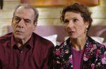 """France 3 prépare un prime time de """"Plus belle la vie"""" pour la Saint Valentin"""