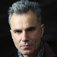 Daniel Day-Lewis se moque du discours de soutien de Clint Eastwood à Mitt Romney