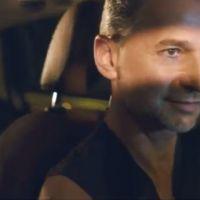 Le leader de Depeche Mode fait une apparition dans une pub Volkswagen