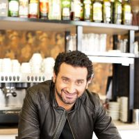 Cyril Hanouna dévoile son salaire pour animer