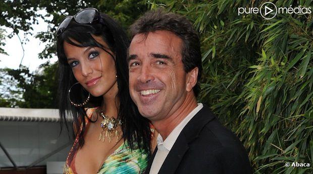 "La RTBF dément avoir ""trahi"" Jade Foret et Arnaud Lagardère"