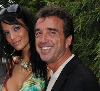 La RTBF dément avoir 'trahi' Jade Foret et Arnaud...