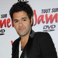 Jamel Debbouze n'aime pas les animateurs télé qui font de la scène