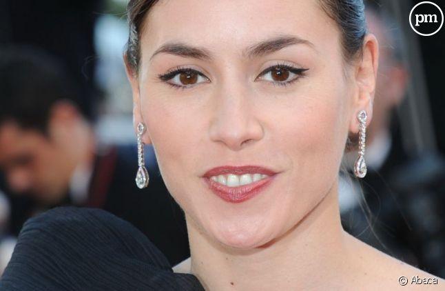 La chanteuse Olivia Ruiz ne souhaite pas participer à la Star Ac' de NRJ 12.