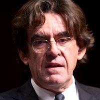 Pédophilie : La rumeur relayée par Luc Ferry sur Canal+ restera une rumeur