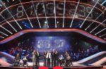 Téléthon 2012 : 81 millions d'euros de promesses de dons