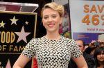 10 ans de prison pour avoir publié des photos nues de Scarlett Johansson