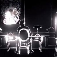 Pour Noël, Lancôme s'est offert deux minutes de publicité en prime sur TF1