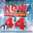"10. Compilation - ""Now 44"""