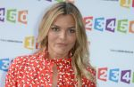 Justine Fraïoli va quitter France 4 pour D8