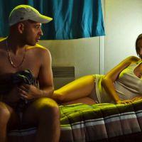 Quels sont les 10 films français les plus rentables de 2012 ?