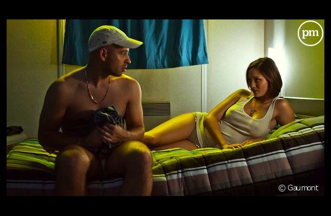 """""""Les Kaïra"""" est le film français le plus rentable de 2012"""