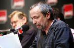 Pub : Didier Porte refuse une campagne Peugeot à 340.000 euros