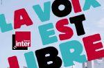 France inter : les programmes ont repris samedi soir