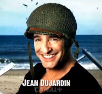 'Le Débarquement', ce soir, à 20h55, sur Canal+.