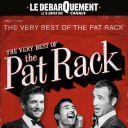 """Jean Dujardin et ses amis tenteront d'égaler le """"Saturday night live"""" de NBC."""