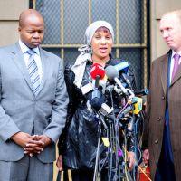 Dérapage sur RMC : le viol de Nafissatou Diallo comparé à un