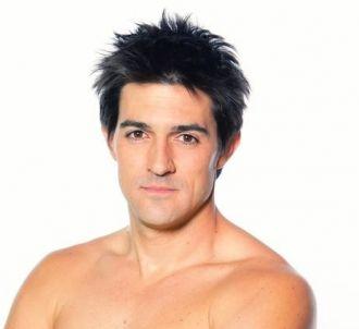 Jean-Pascal Lacoste participera à 'Splash ! Le grand...