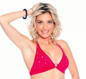 Eve Angeli participera à 'Splash ! Le grand plongeon' sur...
