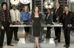"""Body of Proof"" arrive ce soir à 20h50 sur M6"