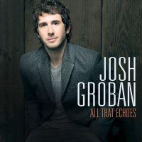 Charts US : Josh Groban s'impose, Justin Bieber dégringole