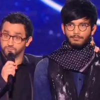 Zapping : Cyril Hanouna tacle la