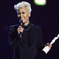 BRIT Awards 2013 : Emeli Sandé, Ben Howard et Adele récompensés