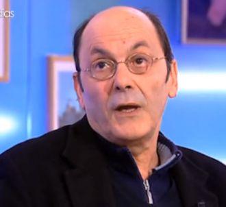 César 2013 : Bacri et Jaoui se payent Debbouze
