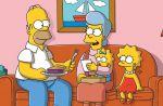 """""""Les Simpson"""" : Pas de nouveau film avant """"10 à 15 ans"""""""