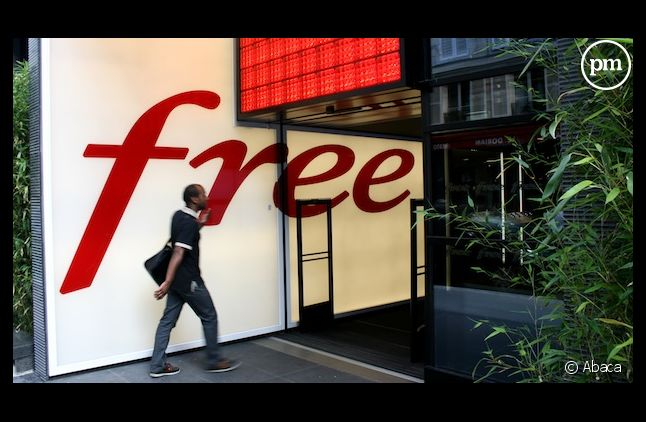 """Après le succès des offres """"SIM Only"""", Free devrait s'attaquer au marché des mobiles subventionnés."""