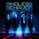 "6. Mindless Behavior - ""All Around the World"""