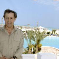 Gérard Klein sévèrement critiqué par le créateur de la série