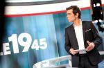 """Xavier de Moulins : """"Tout le monde nous a piqué les codes du 19.45"""""""