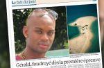 """""""Koh-Lanta"""", mort de Gérald Babin : Sa maladie """"aurait pu être détectée"""""""