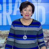 Roselyne Bachelot veut son émission politique
