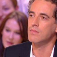 Coulisses de Canal+ : Le livre choc d'un ex-chroniqueur du