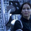 "Bande-annonce finale de ""Hunger Games - L'embrasement"""