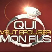 TF1 renouvelle
